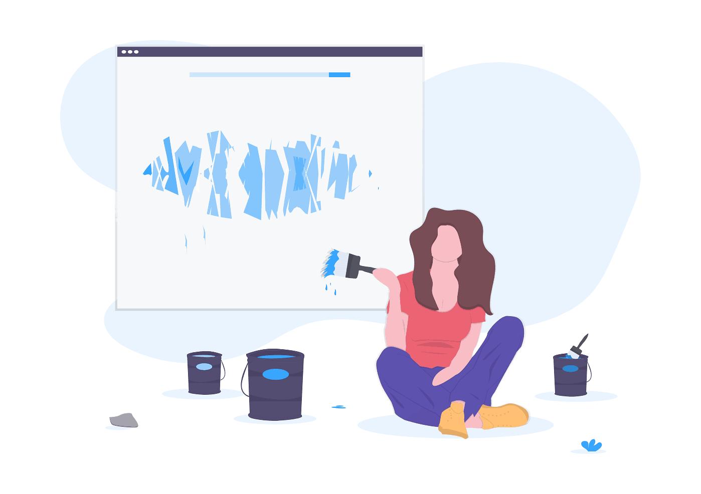 OxyMade for Designers